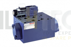 Bosch-Rexroth-IH_HAD5854_97_17R_20150803_094326.big_