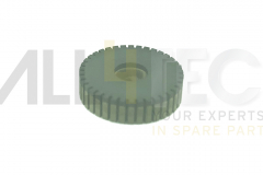 1047846 Vollmer Dressing wheel