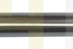 205842 Vollmer Shaping bolt dia. 11.5 mm Form A