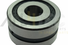 254202 Vollmer Deep groove thrust ball bearing