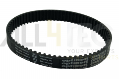 264656 Vollmer HTD drive belt