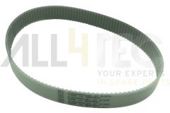 273614 Vollmer Synchronous belt