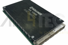 288075-01 Vollmer Input / output card EA 12530, incl. cover (follow-up item for 251813-01)