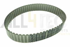 288398 Vollmer Synchronous belt