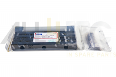 418251-01 Vollmer Rail guide unit LWRE6150