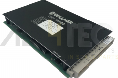 451232-01 Vollmer CPU card CHP200 (follow-up item for 450632-01)