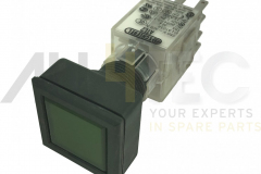 730099 IMA Illuminated push button