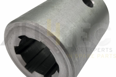 900406 Vollmer Coupling sleeve