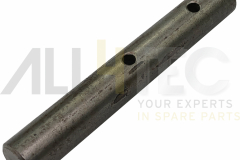 901437 Vollmer Adjusting shaft