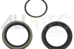 904890 Vollmer Sealing ring set